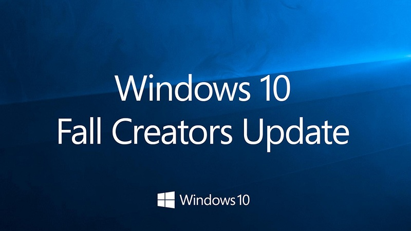 Windows 10 Fall Creators Update RTM Build 16299