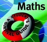 108 maths (a student's survival guide)