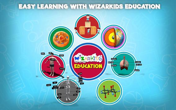 Wizar Education