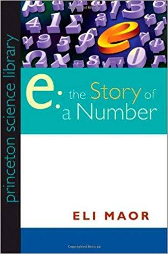 Lịch sử số e (A History of Number e)